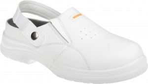 bnn-white-ob-sb-slipper-2
